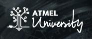 Atmel University