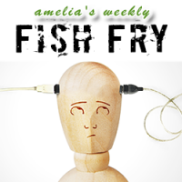 Weekly Fish Fry - Type-C or Not Type-C