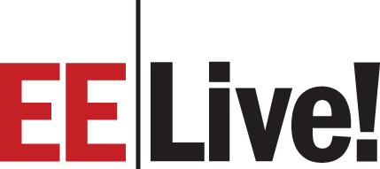 EE Live!